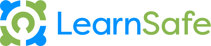 LearnSafe