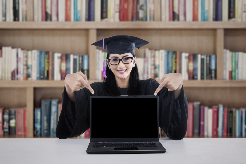 How Classroom Technology Can Prepare Students for College