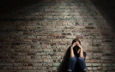 The 3 Most Common Mental Illnesses in Children and Teens