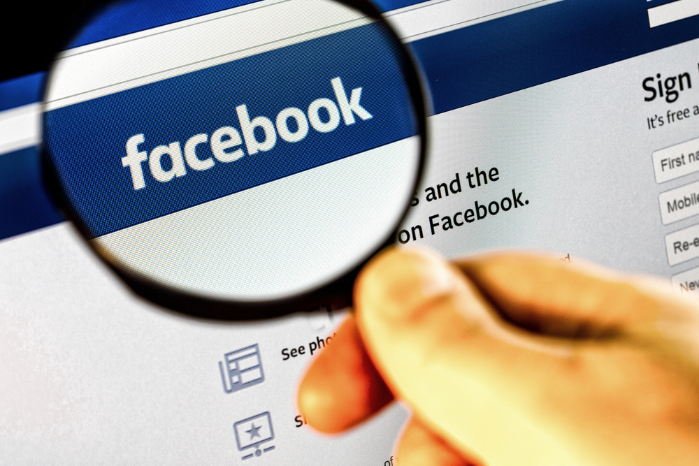 How to Navigate Privacy Settings and Why You Should Use Them