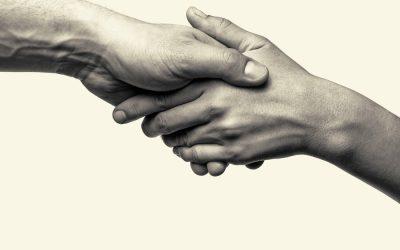 Utah's Measures to Prevent Teen Suicide