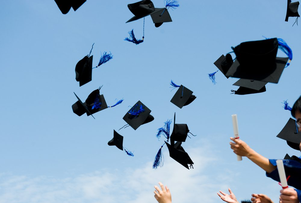 How to Better Prepare Graduating Seniors for College