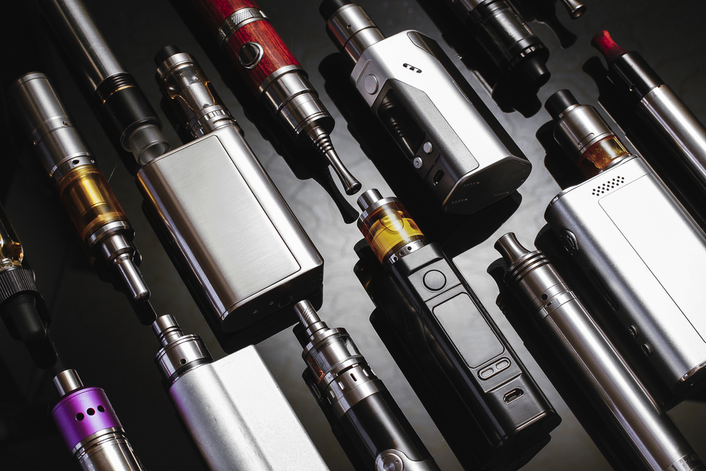 What is a Juul and Why Should Parents Be Concerned?