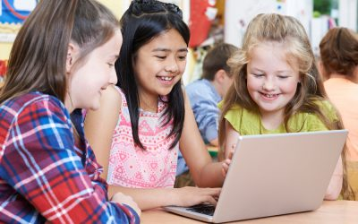 5 Online Collaboration Tools for Classroom Use