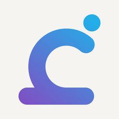 Calm Harm App