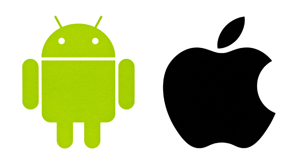 Which Smartphone Keeps Your Child Safe: Android Versus iPhone