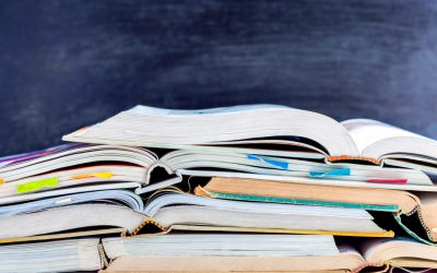 Should Schools Use Digital Or Physical Textbooks?