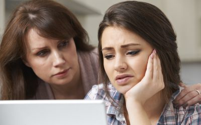 How Schools Can Stop Cyberbullying