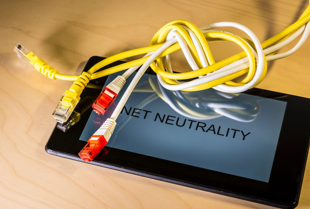 Net Neutrality 101: What's the Big Deal?