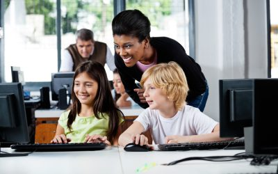 Monitoring Versus Filtering Software: What Does Your School Need?