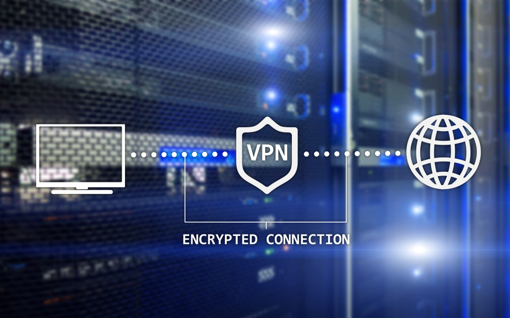 How Students Use VPNs to Get Around School Firewalls and Filters