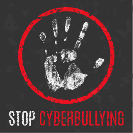 West Virginia's Cyberbullying Bill