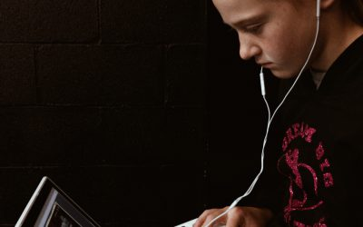 How Can Schools Protect Students from Cyberbullying?