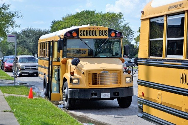 Florida School Safety Measures: Are We Doing Enough?