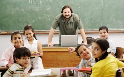 Creating Classroom Guidelines For School Email Accounts