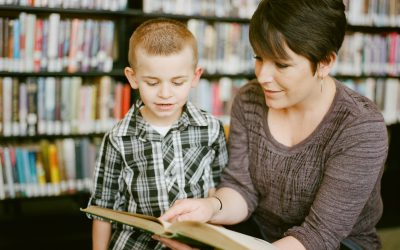 Mandatory Reporting in Alabama Schools